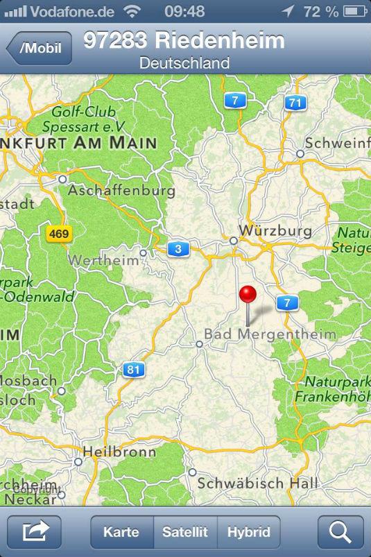 IDEM SVOJOJ KUĆI! - Biciklom 1400 km,  Frankfurt(Darmstadt)-Brčko 94348010