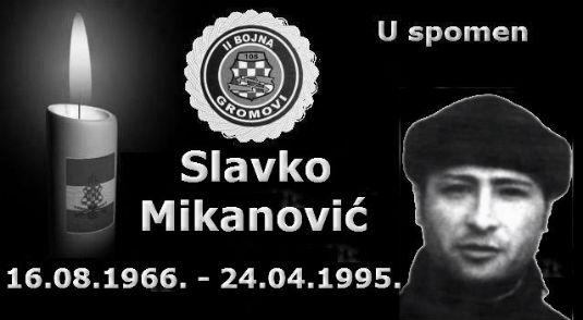 U spomen Slavko10