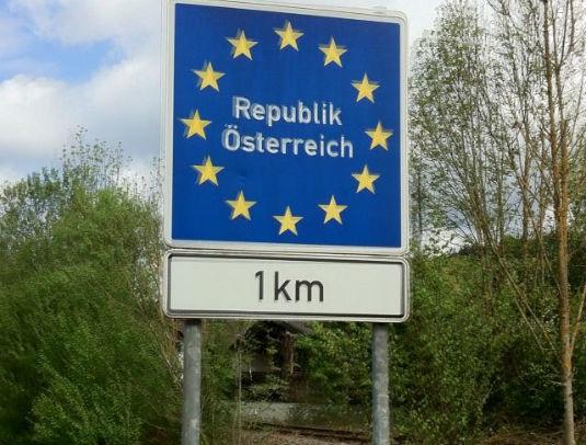 IDEM SVOJOJ KUĆI! - Biciklom 1400 km,  Frankfurt(Darmstadt)-Brčko Untitl13