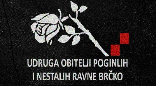 Udruga obitelji poginulih i nestalih Ravne-Brčko (OPIN) Untitl21