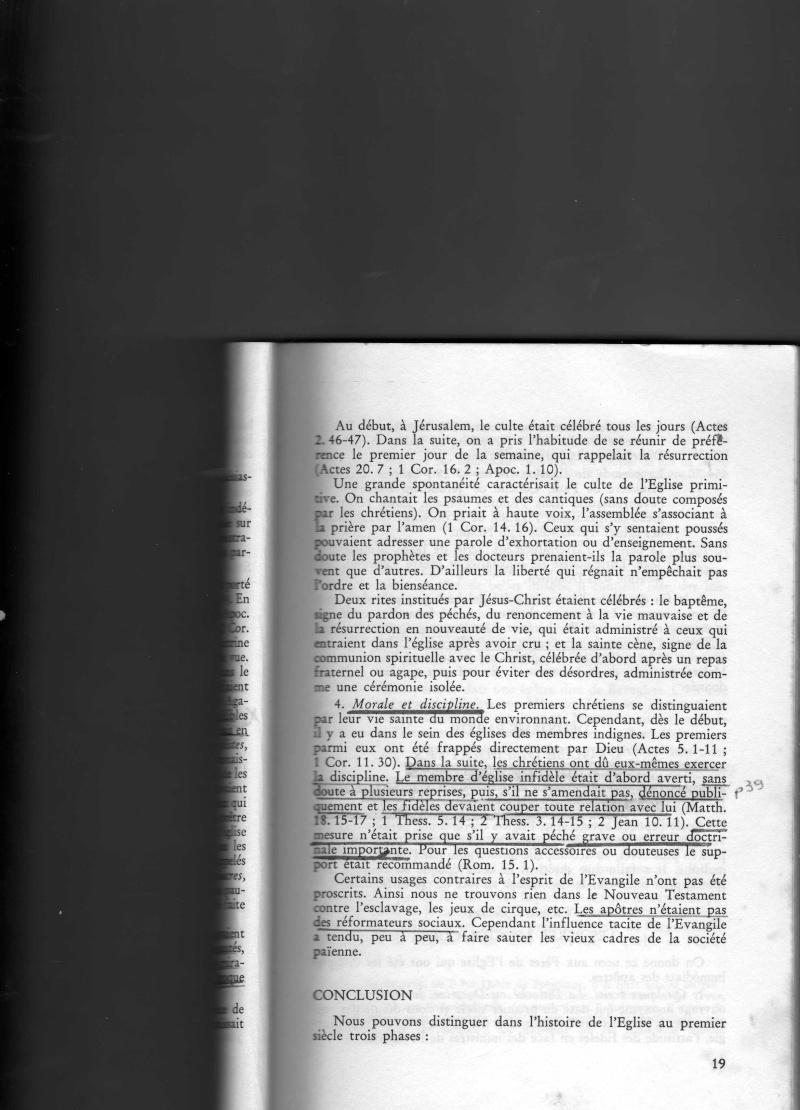 La pratique religieuse de l'ostracisme chez les Témoins de Jéhovah  Img14610