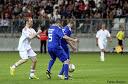 Match de Foot Caritatif au Stade des Alpes à Grenoble le 5 juin  Img_7813