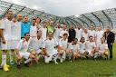 Match de Foot Caritatif au Stade des Alpes à Grenoble le 5 juin  Img_9913