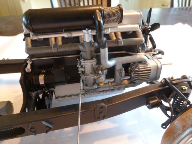 Pocher Mercedes 500K/540K - Page 3 P1030435