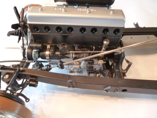 Pocher Mercedes 500K/540K - Page 3 P1030436