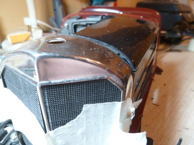 Pocher Mercedes 500K/540K - Page 4 P1030459