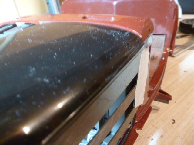 Pocher Mercedes 500K/540K - Page 4 P1030460
