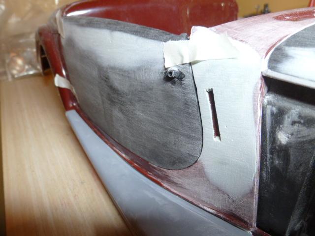 Pocher Mercedes 500K/540K - Page 5 P1030511