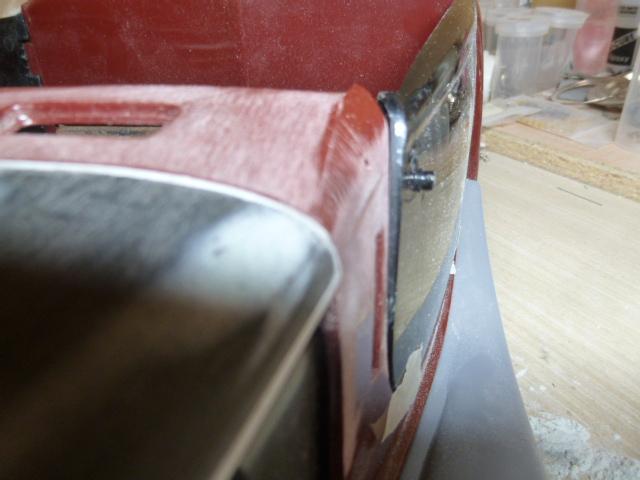 Pocher Mercedes 500K/540K - Page 5 P1030513