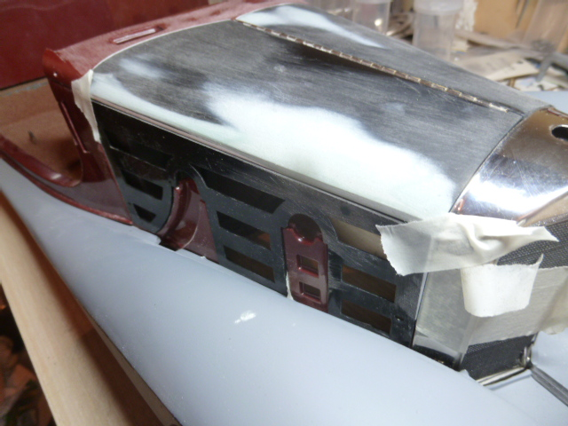 Pocher Mercedes 500K/540K - Page 5 P1030515