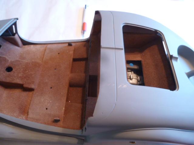 Pocher Mercedes 500K/540K - Page 5 P1030526