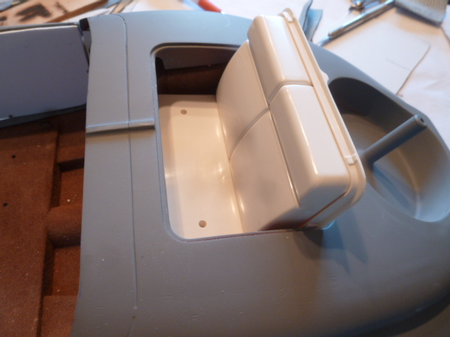 Pocher Mercedes 500K/540K - Page 6 P1030530