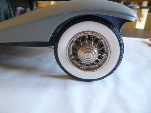 Pocher Mercedes 500K/540K - Page 6 P1030535