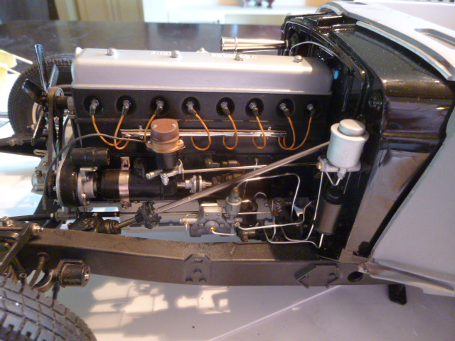 Pocher Mercedes 500K/540K - Page 7 P1030546