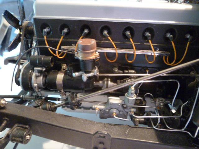 Pocher Mercedes 500K/540K - Page 7 P1030547