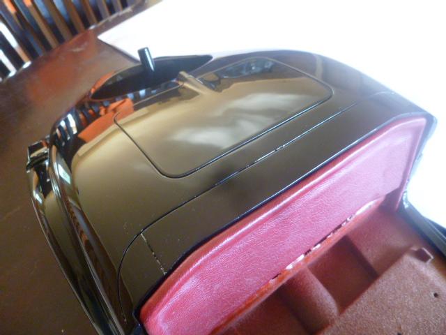 Pocher Mercedes 500K/540K - Page 8 P1030566