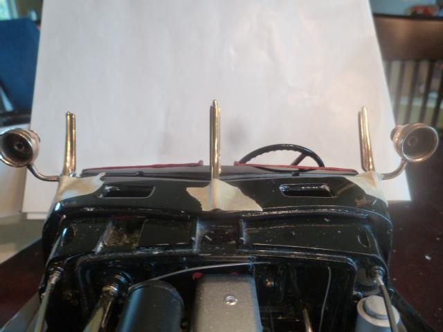 Pocher Mercedes 500K/540K - Page 9 P1030584