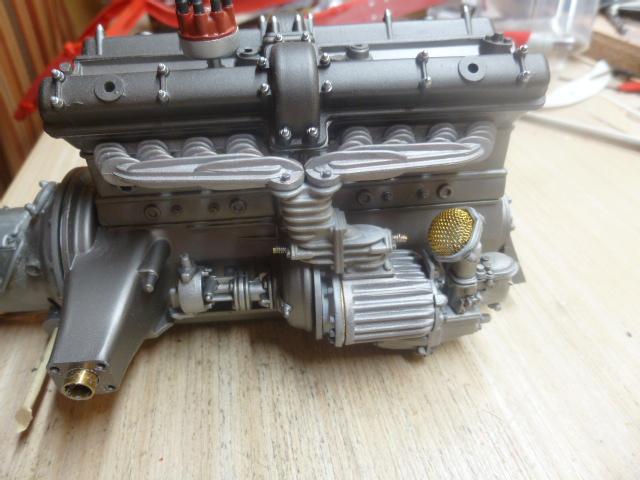Alfa Romeo 8C 2300 Monza 1/8 P1030615