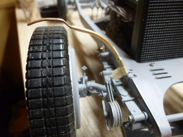 Alfa Romeo 8C 2300 Monza 1/8 - Page 2 P1030674