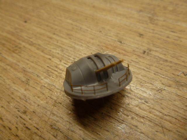 Tamiya Yamato 1/350 P1030718