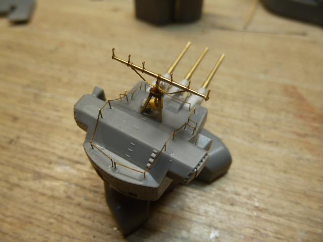 Tamiya Yamato 1/350 P1030727