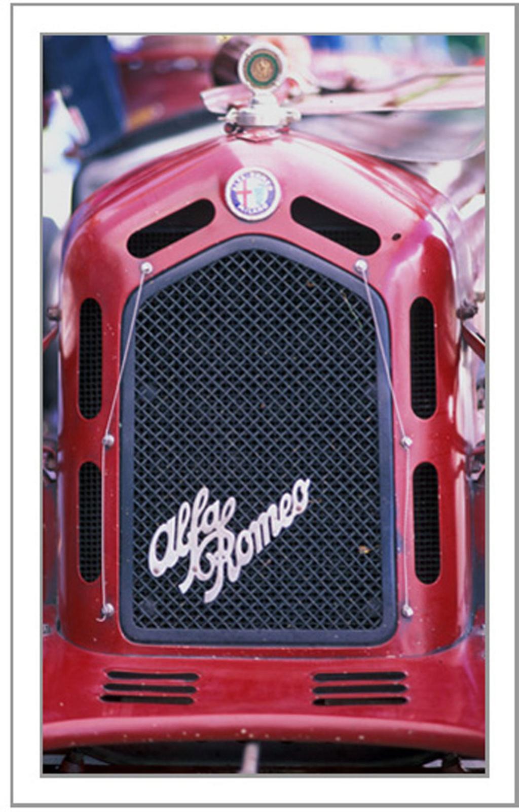 Alfa Romeo 8C 2300 Monza 1/8 - Page 2 Ref_6810