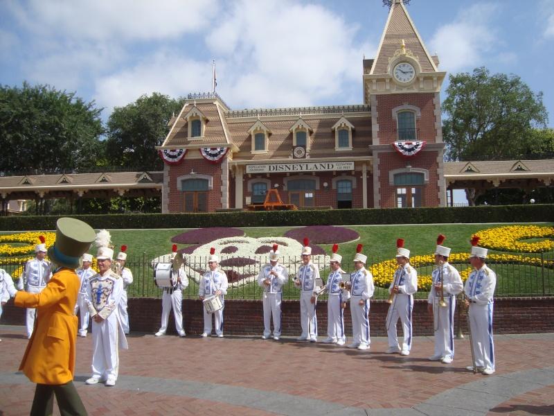 Vos plus belles photos de Disneyland Resort - Page 3 Dsc00313