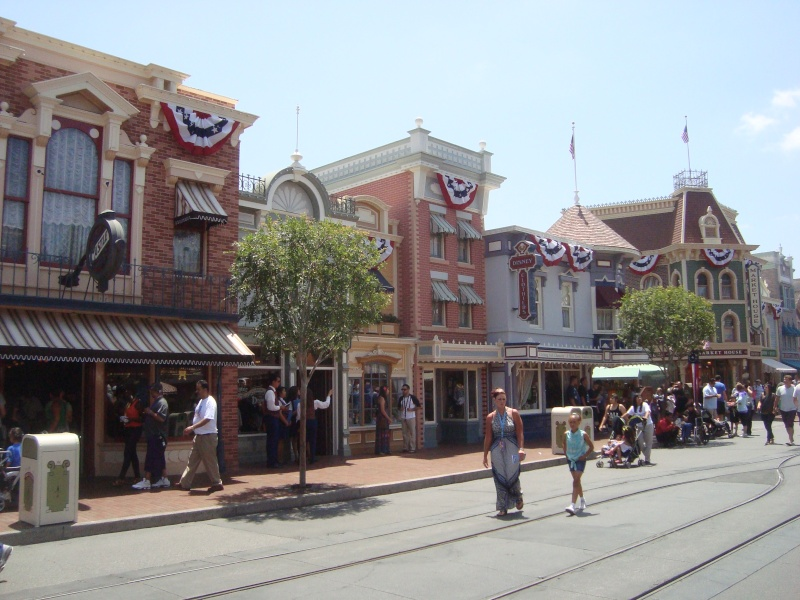 Vos plus belles photos de Disneyland Resort - Page 4 Dsc00317