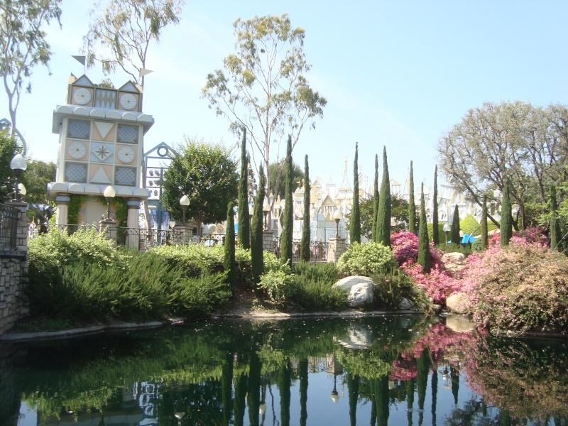 Vos plus belles photos de Disneyland Resort - Page 4 Dsc00319