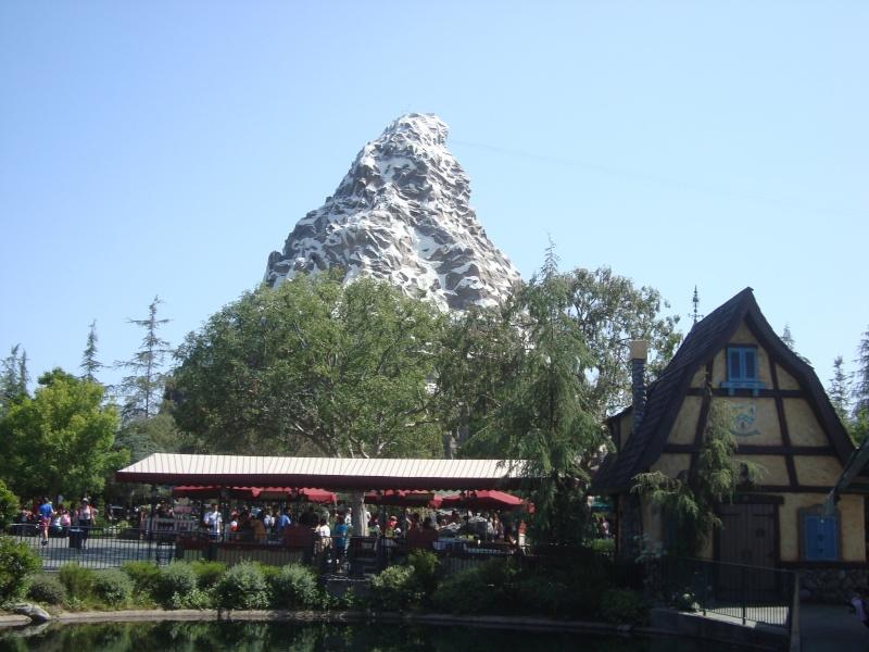Vos plus belles photos de Disneyland Resort - Page 4 Dsc00321