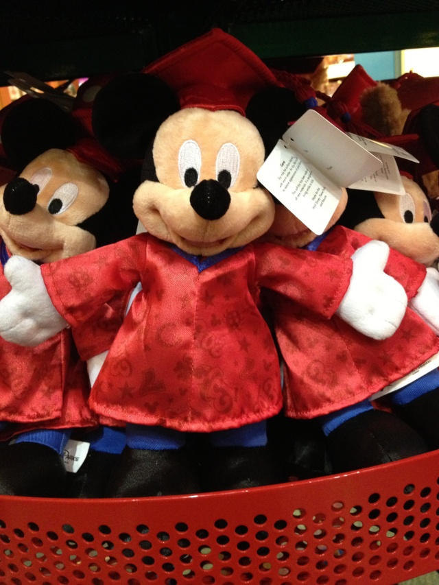 Les accros du shopping à Disneyland Resort  Img_1910