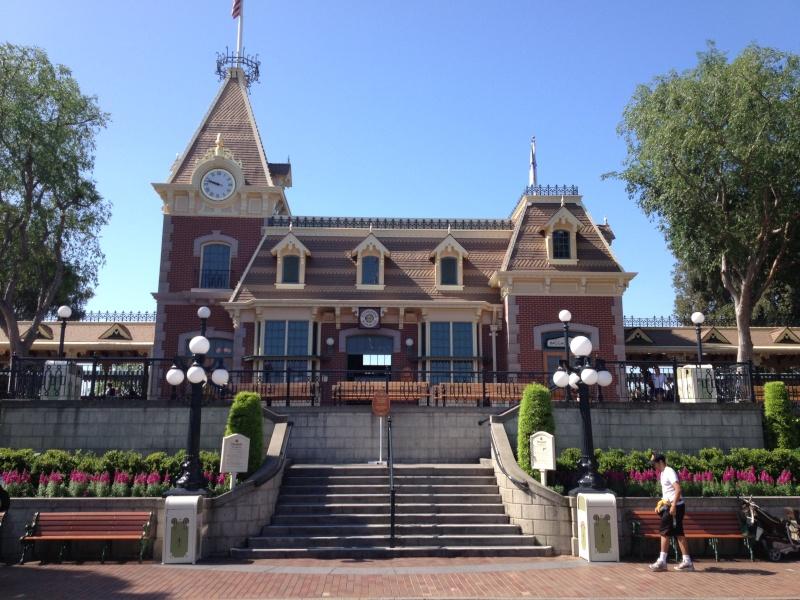 Vos plus belles photos de Disneyland Resort - Page 3 Img_1934