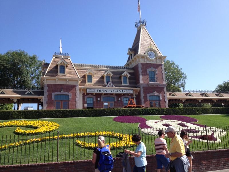Vos plus belles photos de Disneyland Resort - Page 3 Img_1937