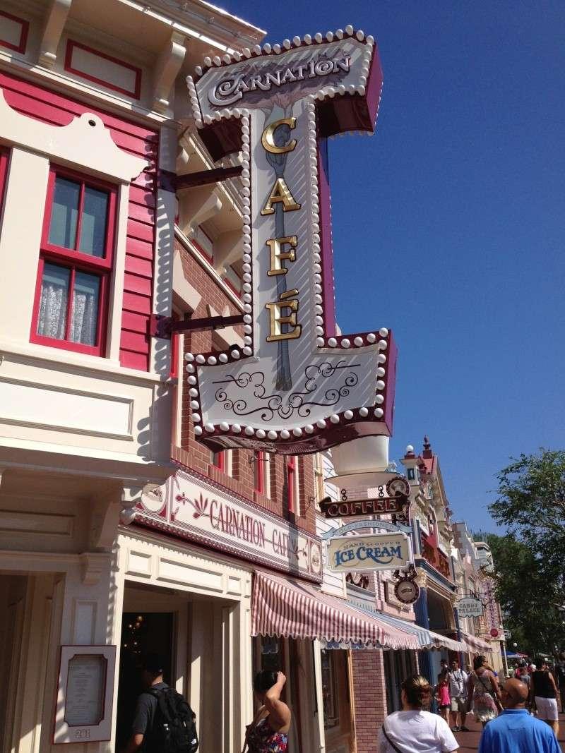Vos plus belles photos de Disneyland Resort - Page 3 Img_1946