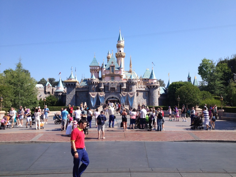 Vos plus belles photos de Disneyland Resort - Page 3 Img_1950