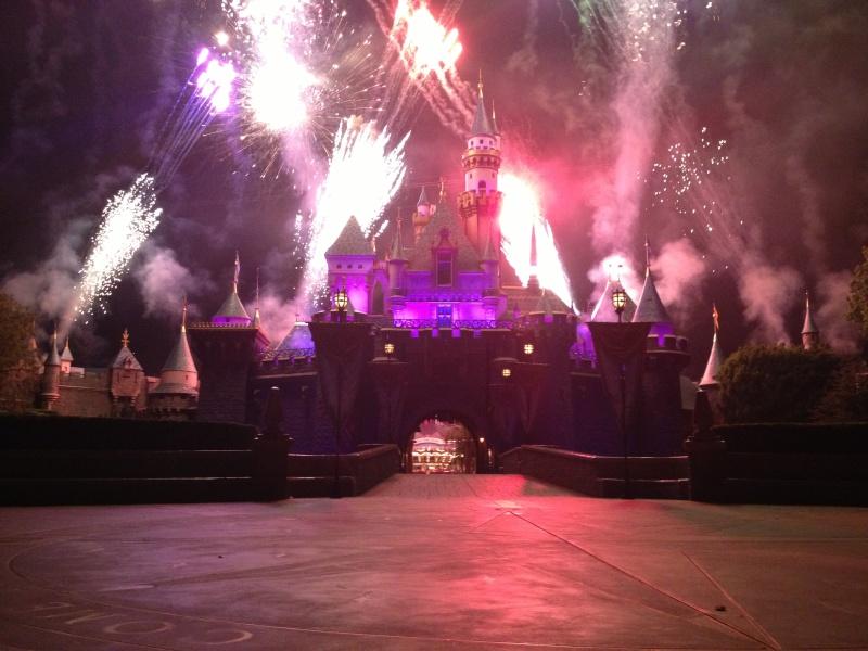 Vos plus belles photos de Disneyland Resort - Page 3 Img_2011