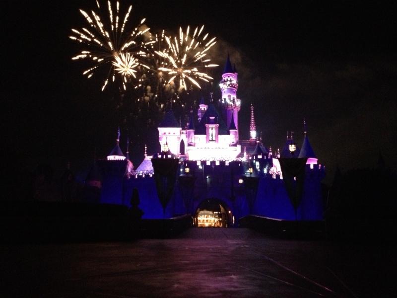 Vos plus belles photos de Disneyland Resort - Page 3 Img_2012