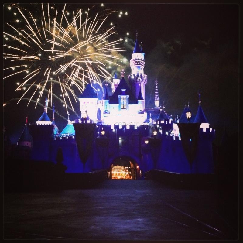 Vos plus belles photos de Disneyland Resort - Page 3 Img_2110