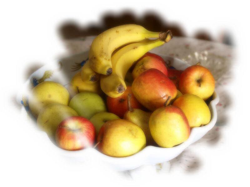 coupe de fruits 0051012