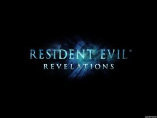 AJV - Resident Evil : Damnation Image_10