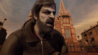 AJV - Resident Evil : Damnation Vlcsna14