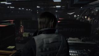 AJV - Resident Evil : Damnation Vlcsna16
