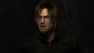 AJV - Resident Evil : Damnation Vlcsna19