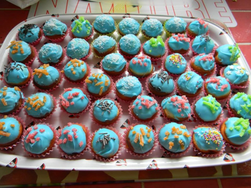 Cake pops - Page 9 41787110