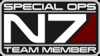 La Team HTS fusionne avec SkyL Team N7_spe10