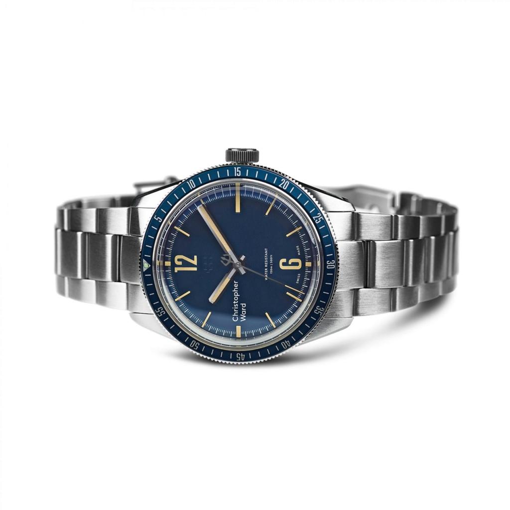 J'ai envie d'une montre qu'on remonte ... C65_tr10