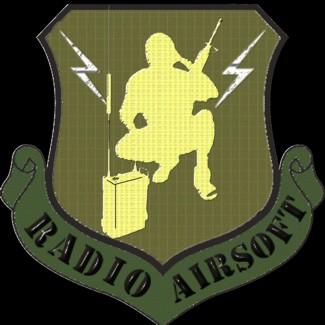 .:Radio Airsoft:.