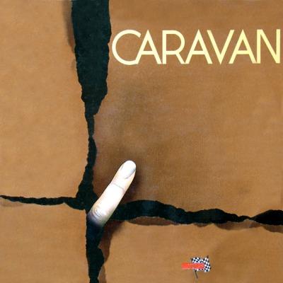 vous écoutez quoi à l\'instant - Page 6 Carava10