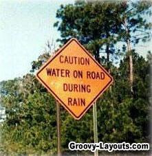 Bon Mardi Rain10
