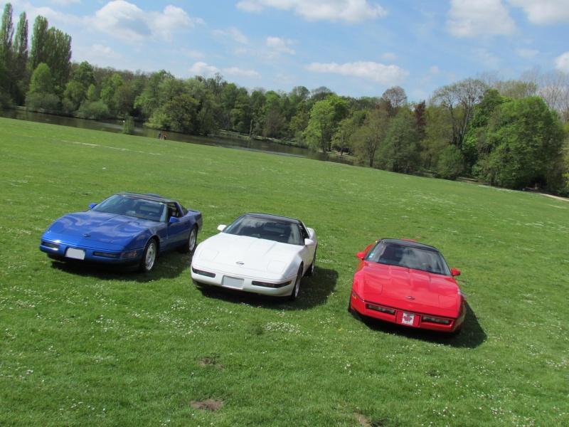 Photos d'I'vette ... et autres Corvette 2013-021